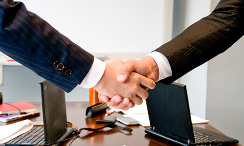 起業・独立開業・会社設立・法人化のお手続きをお手伝い致します